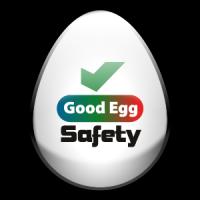 Good Egg Safety